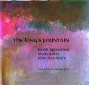 The King's Fountain Pdf/ePub eBook