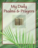 My Daily Psalms and Prayers