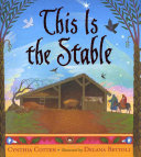 This Is the Stable Pdf/ePub eBook