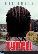 Tyrell Book