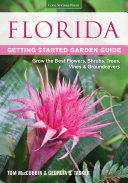 Florida Getting Started Garden Guide ebook