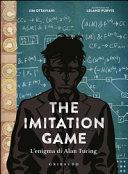 The imitation game. L'enigma di Alan Turing