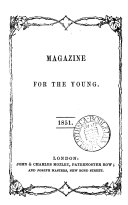 Magazine for the young