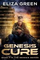 Genesis Cure Book