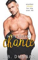 Second Chance ebook