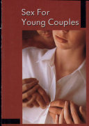 Sex For Young Couples