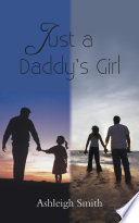 Just a Daddy   S Girl