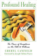 Profound Healing