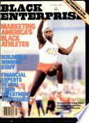 Jul 1984