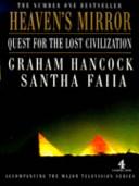 Heaven's Mirror