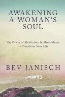 Awakening a Woman's Soul