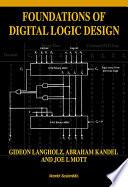 Foundations of Digital Logic Design
