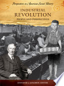 Download Industrial Revolution Book