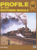 Profile of the Southern Moguls