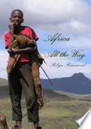 Africa All The Way Pdf/ePub eBook