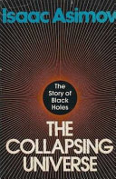 Pdf The Collapsing Universe