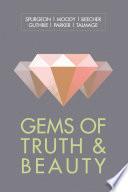 Gems of Truth   Beauty