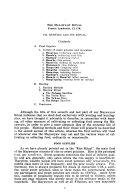 University Of Manila Journal Of East Asiatic Studies Book