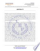 STUDY OF ROUTING WITH CROSS LAYER ADAPTIONS FOR MULTI HOP WIRELESS NETWORK
