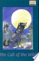 Call Of The Wild  The   Ober   Level 5 Book