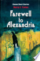 Read Online Farewell to Alexandria For Free