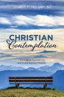 Christian Contemplation