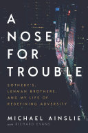A Nose for Trouble [Pdf/ePub] eBook