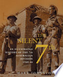 The Silent 7th