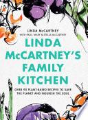 Linda McCartney s Family Kitchen