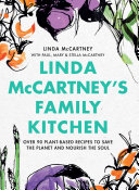 Pdf Linda McCartney's Family Kitchen Telecharger