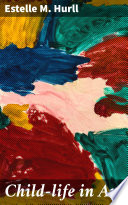 Child life in Art