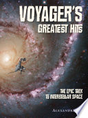 Voyager s Greatest Hits Book