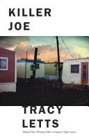 Killer Joe Pdf/ePub eBook