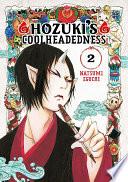 Hozuki S Coolheadedness