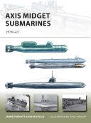 Axis Midget Submarines
