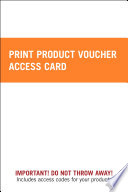 """""""HESI Comprehensive Review for the NCLEX-PN® Examination E-Book"""" by HESI"""