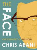 The Face Pdf/ePub eBook