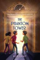 Pdf The Phantom Tower Telecharger