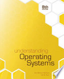 Understanding Operating Systems