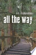 All the Way Pdf/ePub eBook