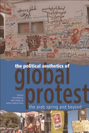 Political Aesthetics of Global Protest
