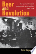 Beer And Revolution Book PDF