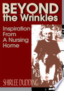 Read Online Beyond the Wrinkles For Free