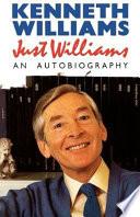 Just Williams
