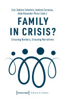 Family in Crisis? [Pdf/ePub] eBook