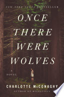 Once There Were Wolves Book PDF