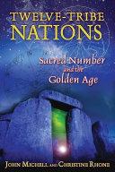 Twelve Tribe Nations