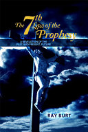 The Seventh Law of the Prophesy