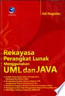Rekayasa Perangkat Lunak Menggunakan UML dan Java