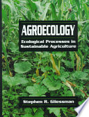 Agroecology Book PDF